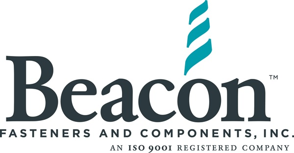 Beacon Fasteners & Components