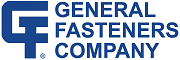 General Fasteners Company